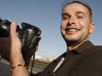 خبرنگار گروگان در یمن در جریان عملیات نجات کشته شد