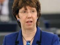 اشتون مشاور ویژه مسئول سیاست خارجی اروپا درباره مذاکرات با ایران شد