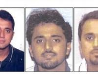 عضو ارشد القاعده در پاکستان کشته شد