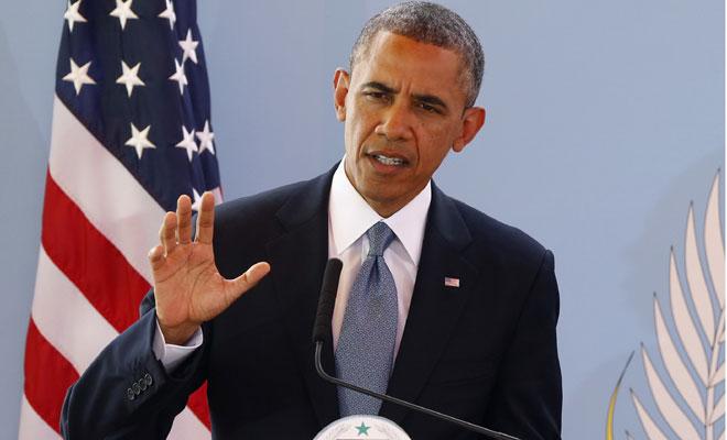 Barack-Obama-persian-herald