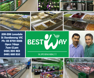 Best-Way-Supermarket-Melbourne-300x250indd.jpg