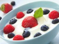 ۹ توصیهی صبحانهای برای کاهش وزن