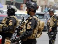 منابع عراقی: ۳۰۰ عضو داعش در درگیریهای ضلوعیه کشته شدند