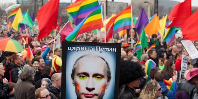 hemosexuals-Russia-persian-herald