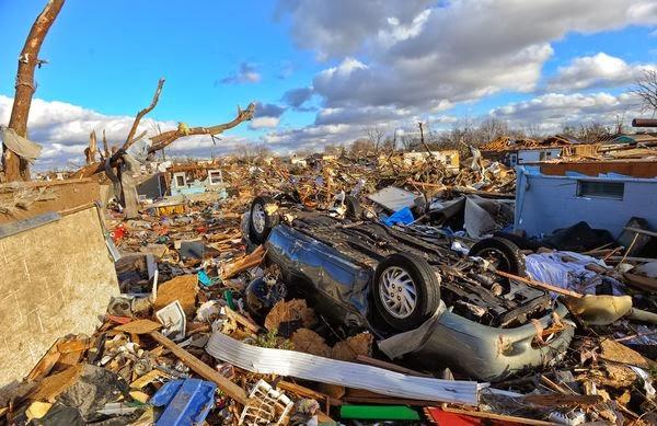 -persian-herald-online-tornados