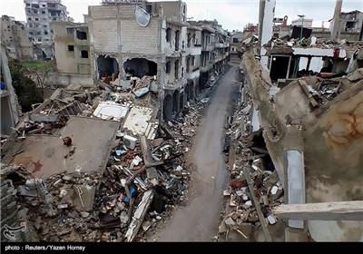 syria-at war-persian-herald-online