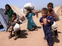 پاکستان: مدت اقامت مهاجرین افغان تمدید نمیشود