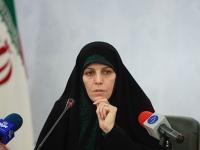 معاون رئیس جمهور: باید به دختران در ایران حق انتخاب پوشش بدهیم