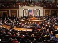 طرح کمیته بانکی سنای آمریکا علیه ایران