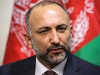 اجازه نخواهیم داد از خاک  افغانستان تهدیدی متوجه ایران شود