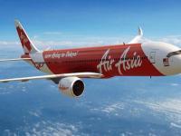 هواپیمای ایرآسیا در روز سقوط مجوز پرواز نداشت