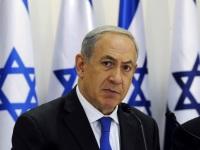 نتانیاهو بار دیگر به ریاست حزب لیکود انتخاب شد