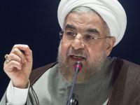 روحانی خواستار به رسمیت شناختن مذاهب مختلف اسلامی از دوره دبستان شد