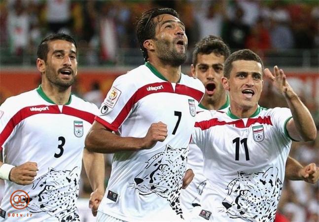 Iran-VS-emirate-Persian-Herald