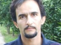 بازداشت سعید پورحیدر، روزنامهنگار ایرانی