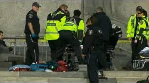 مرد کانادایی پس از قتل هشت تن از بستگانش خود را کشت