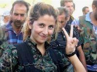 نیروهای کرد ۸۰ درصد کوبانی را در اختیار گرفتهاند
