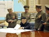 آمریکا در واکنش به حمله سایبری، کره شمالی را تحریم میکند