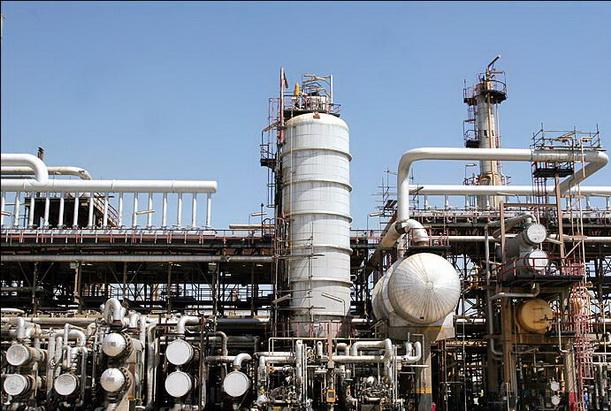 oil-companies-cheap-oil-Persian-Herald