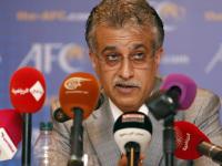 شیخ سلمان: قطر میتواند در استرالیا شگفتیساز باشد