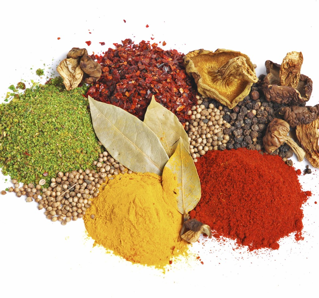spices-persian-herald