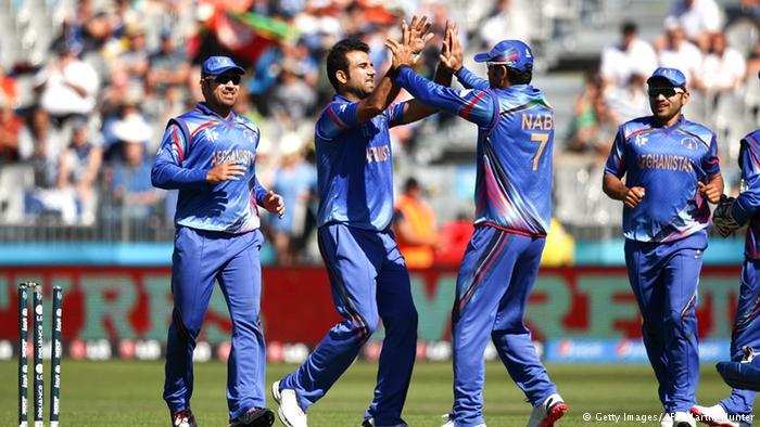 اولین-پیروزی-افغانستان-کریکت-استرالیا-persian-herald