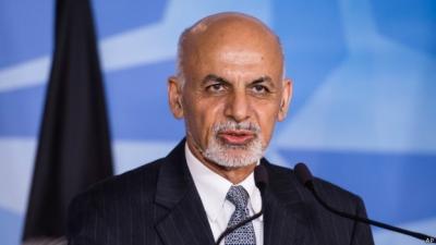 محمد-اشرف-غنی-persian-herald