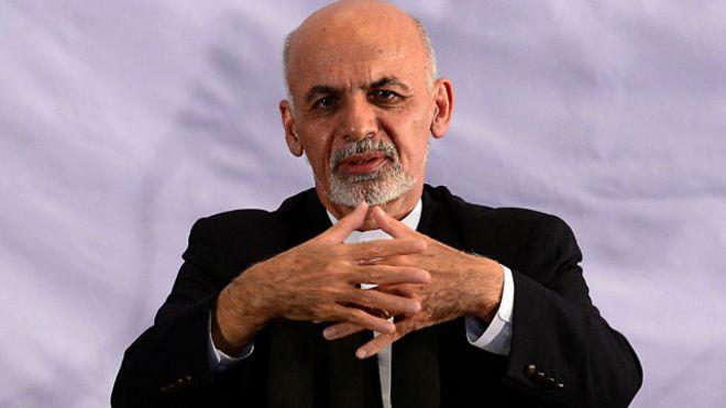 ashraf_ghani_Persian-Herald