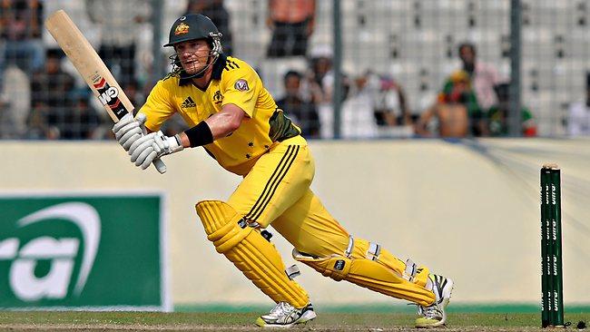 australia-cricket-persian-herald