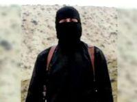 هویت مشهورترین جلاد داعش فاش شد؛ محمد اموازی از لندن