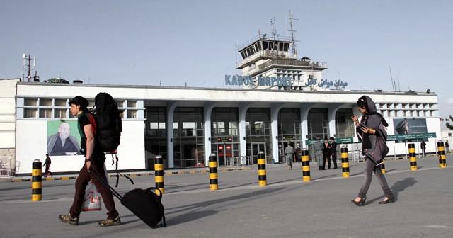 kabul_airport_Persian_Herald