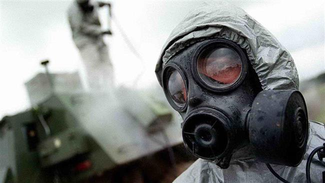 chemical_weapons_syria