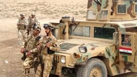 iraqi-army-kirkuk