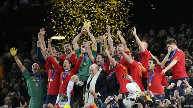persian-herald_spain_world_cup_2010_reuters