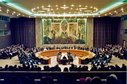 نماینده فرانسه در شورای امنیت: پیشرفت در مذاکرات با ایران کافی نبوده
