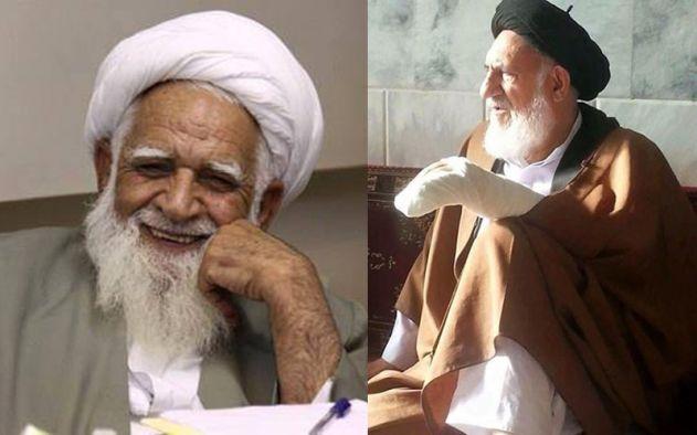 جنگ یمن روحانیون افغان را دست به یقه کرد