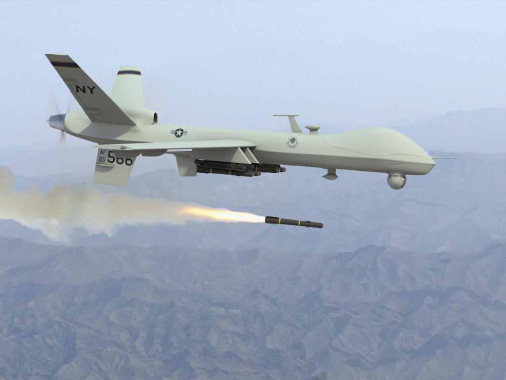 drone-tattack-parsian-australia