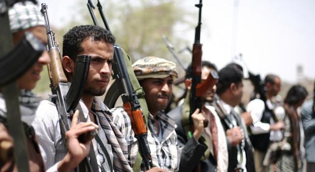 milicianos_huties_yemen-persian-australia