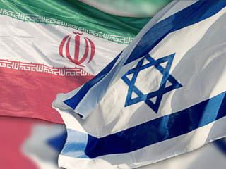 israel_iran_flags_parsian_australia