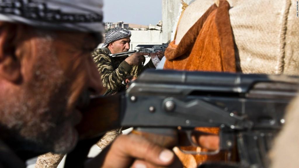 taliban-vs-isis-parsian-australia
