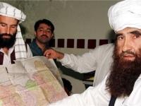 گزارش ویکیلیکس از دیدار نصیرالدین حقانی با سفیر سعودی در اسلامآباد