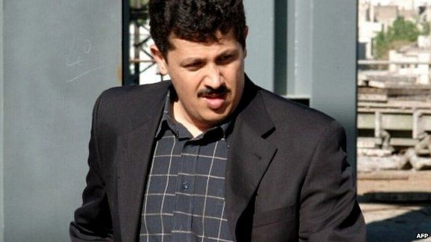 Mehdi Hashemi-persian herald online