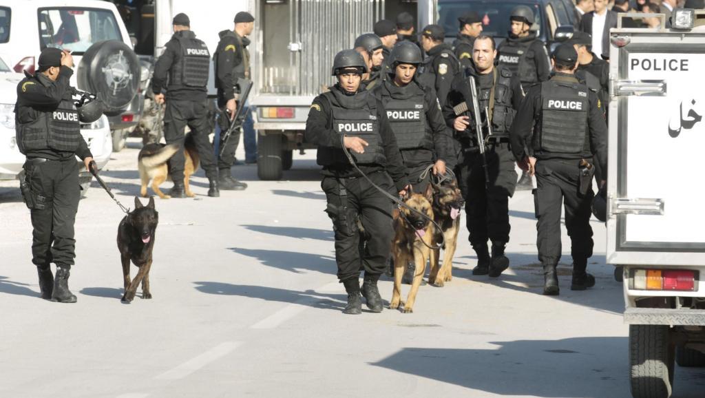 TUNISIA-SECURITY_persian-herald-online