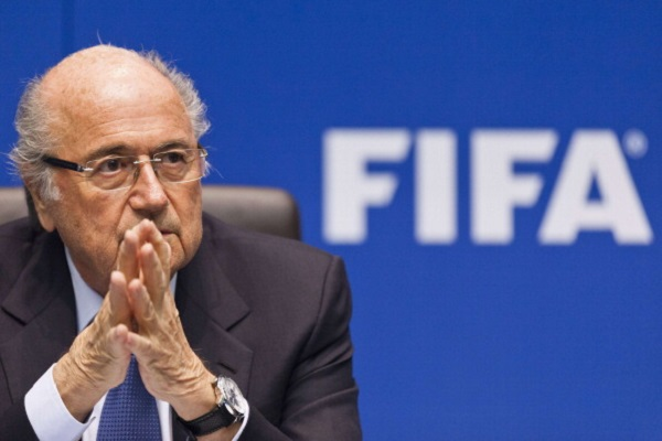 FBL-WC2014-WC2022-FIFA-RIGHTS-QAT-BRA