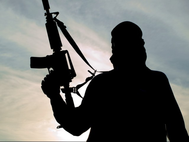 ملا اختر محمد منصور به عنوان رهبر گروه طالبان انتخاب شده است
