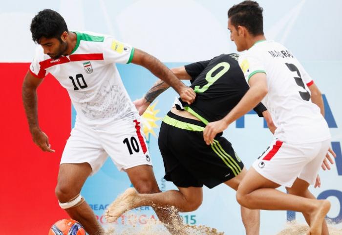 iran_mexico_beach_soccer_parsian-australia