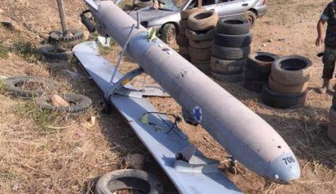israeli_drone-crashed-in-lebanon-parsian-australia