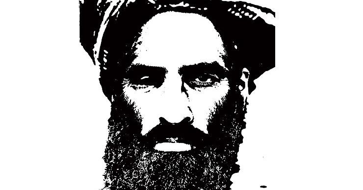 افغانستان مرگ ملا محمد عمر را تایید کرد