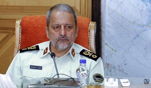 Ahmadi-Moqaddam-persian-herald