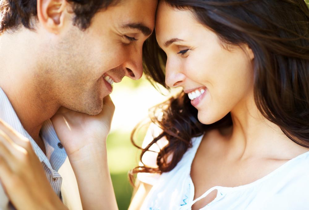 Couple-relationship-parsian-australia